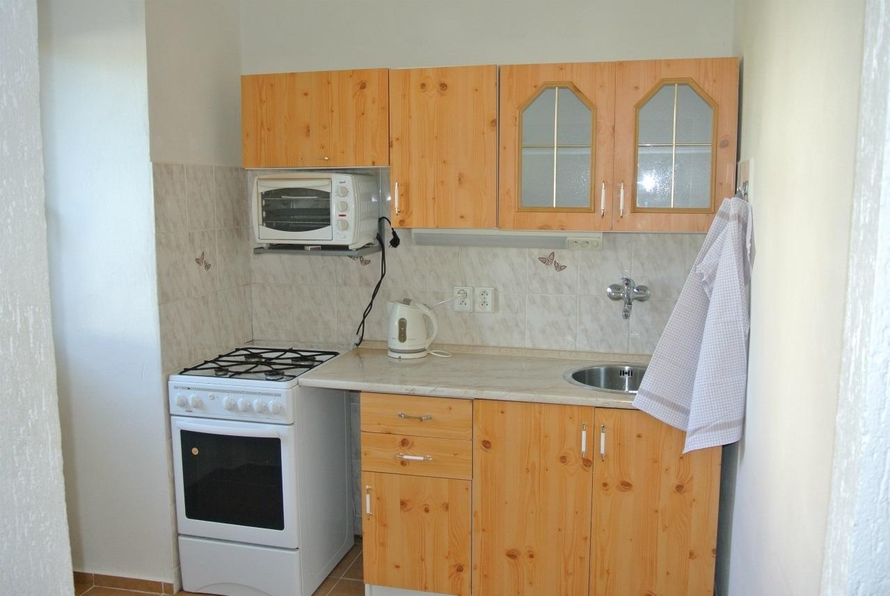 die küche: beschreibung: doksy - Küche Beschreibung